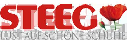 Schuhhaus Steeg Nastaetten